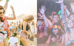 coachella-style-featured-slider-1800x600-v7