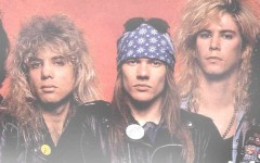 coachella-style-featured-guns-n-roses-1800x600-1