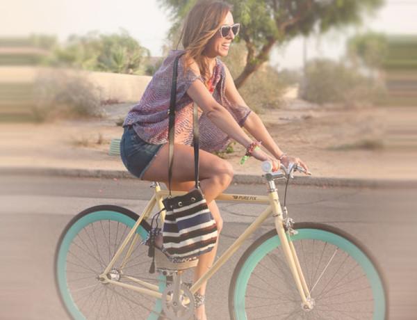 coachella-style-featured-image-800x600-v19