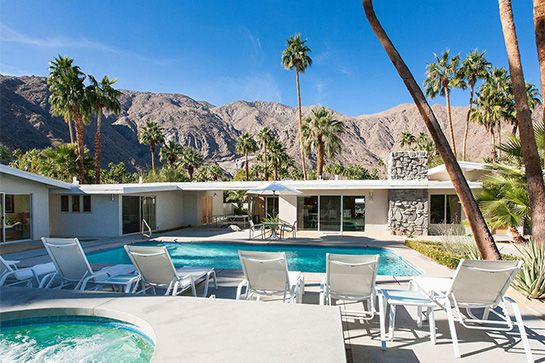 Dream-Houses-coachella-style-Image-gallery-from-refinery29-website-13