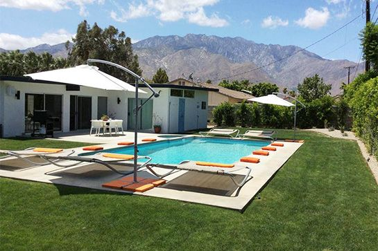 Dream-Houses-coachella-style-Image-gallery-from-refinery29-website-15