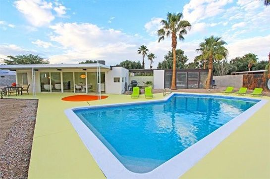 Dream-Houses-coachella-style-Image-gallery-from-refinery29-website-17