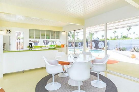 Dream-Houses-coachella-style-Image-gallery-from-refinery29-website-18