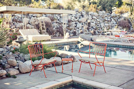 Dream-Houses-coachella-style-Image-gallery-from-refinery29-website-19
