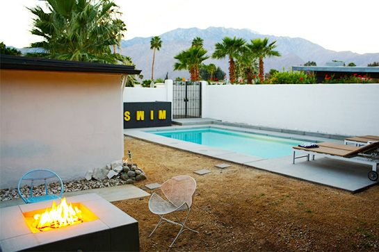 Dream-Houses-coachella-style-Image-gallery-from-refinery29-website-2