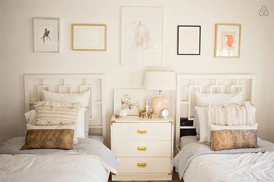 Dream-Houses-coachella-style-Image-gallery-from-refinery29-website-20