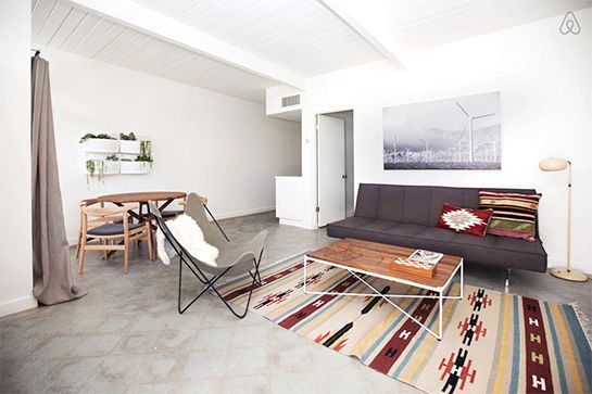 Dream-Houses-coachella-style-Image-gallery-from-refinery29-website-21