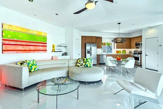 Dream-Houses-coachella-style-Image-gallery-from-refinery29-website-4