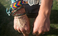 Festival-Style-Trends-post_coachella_style-FEATURED-IMAGE-from-trendstop-website-1