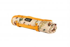 Alite Designs Meadow Mat Waterproof Blanket