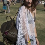 Key Festival Street Style Trends for Spring/Summer 2015