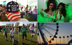 RSVLTS Coachella Valley Music Festival 2016 Party Guide