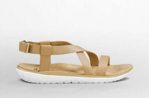 Teva Terra-Float Sandals