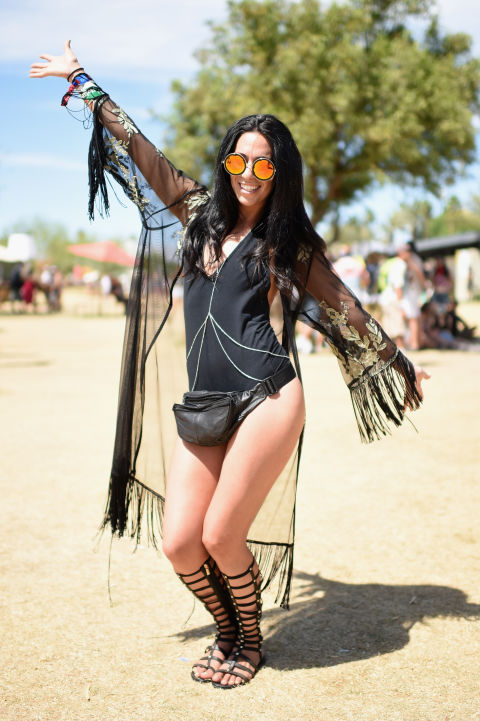 Weekend-of-Coachella-coachella-style-Gallery-Image-from-esquire-website-12