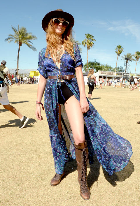 Weekend-of-Coachella-coachella-style-Gallery-Image-from-esquire-website-2