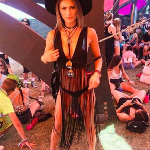 Weekend-of-Coachella-coachella-style-Gallery-Image-from-esquire-website-20