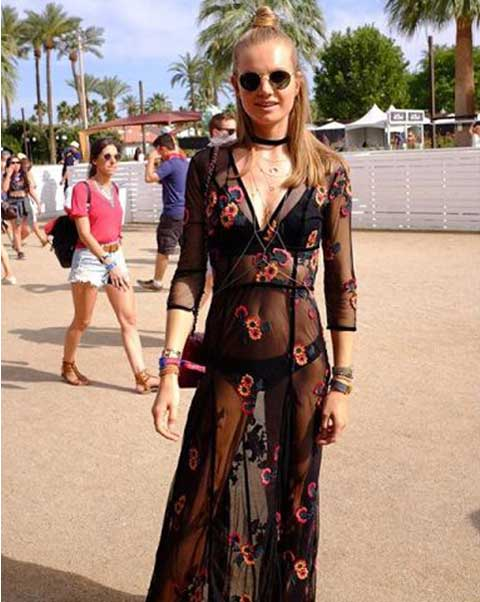 Weekend-of-Coachella-coachella-style-Gallery-Image-from-esquire-website-32