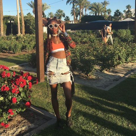 Weekend-of-Coachella-coachella-style-Gallery-Image-from-esquire-website-33