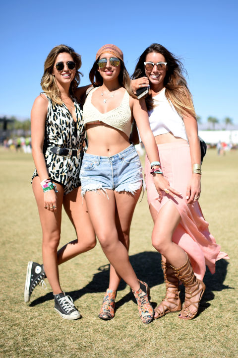 Weekend-of-Coachella-coachella-style-Gallery-Image-from-esquire-website-7