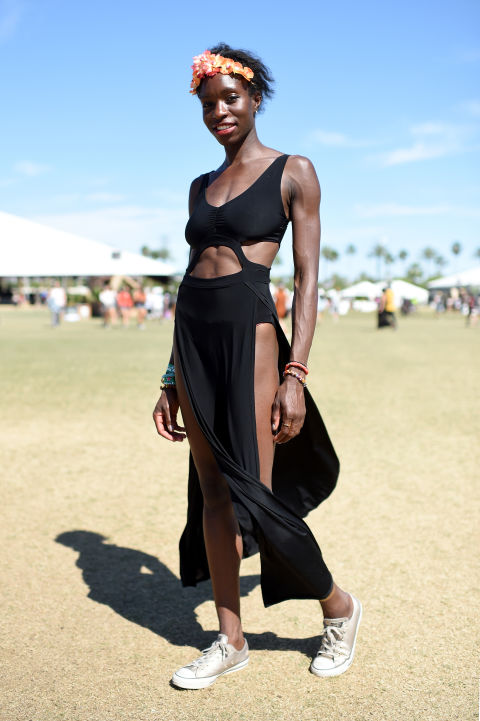 Weekend-of-Coachella-coachella-style-Gallery-Image-from-esquire-website-8