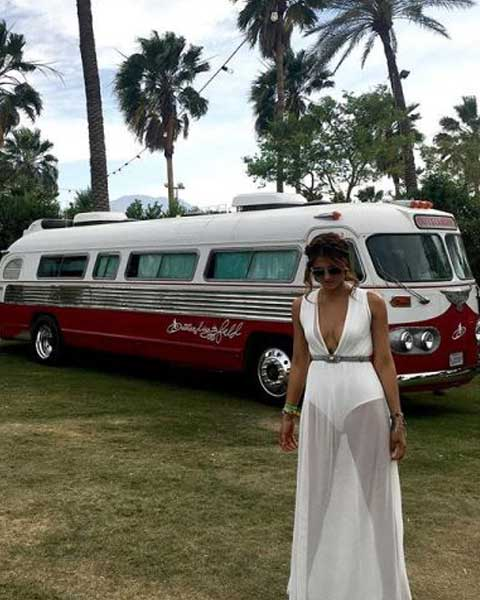 Weekend-of-Coachella-coachella-style-Gallery-Image-from-esquire-website-9