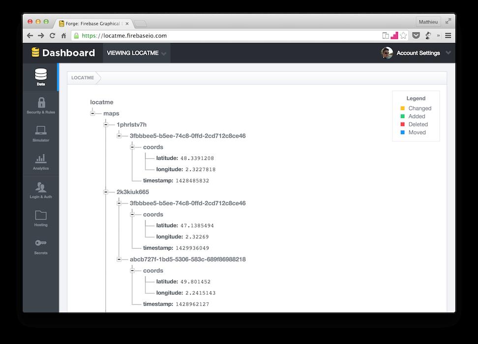 firebase-admin-coachella-style-Image-from-moquet-website-2
